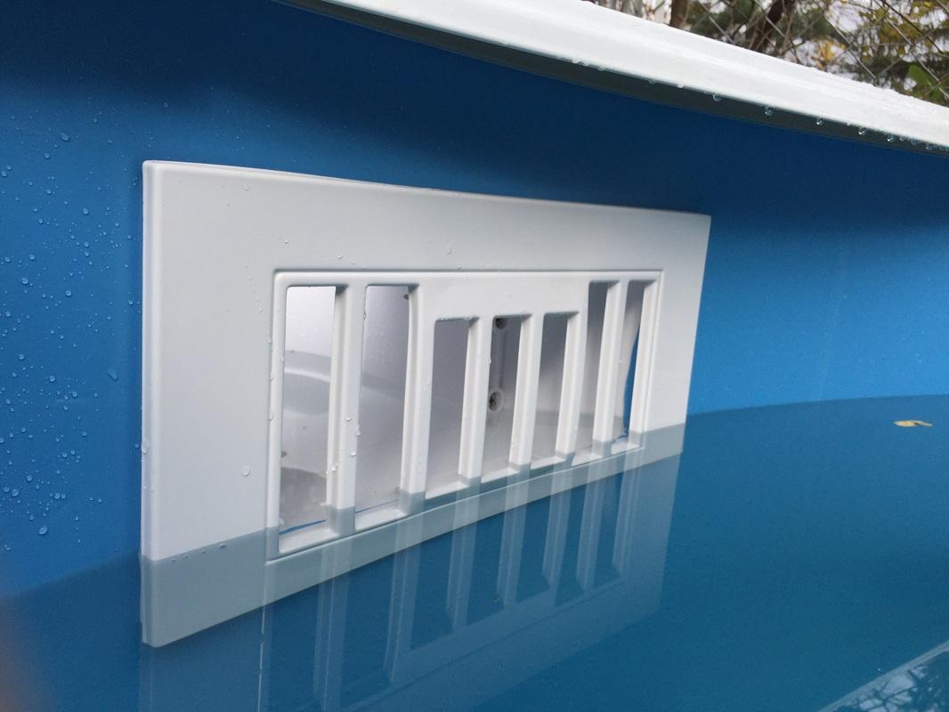 skimmer grille skimmer guard. Black Bedroom Furniture Sets. Home Design Ideas